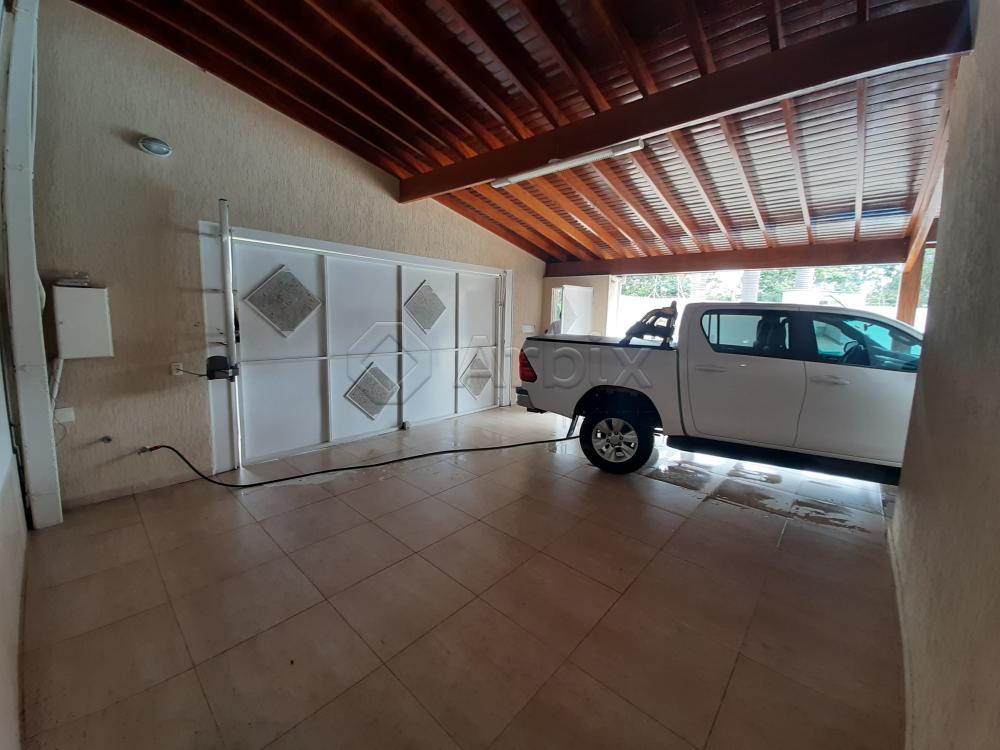 Comprar Casa / Residencial em Americana apenas R$ 850.000,00 - Foto 35