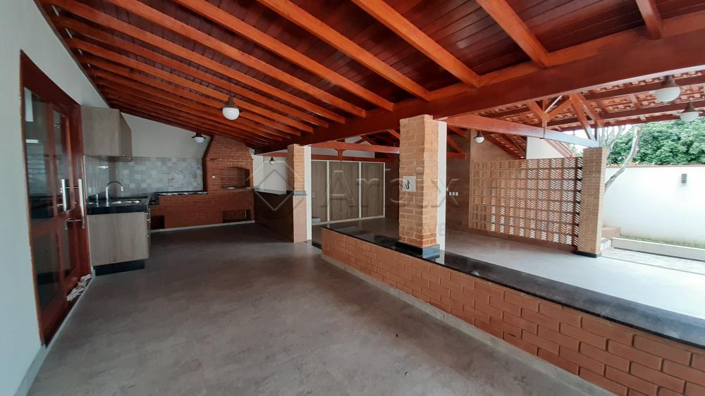 Alugar Rural / Chácara em Americana apenas R$ 3.800,00 - Foto 8