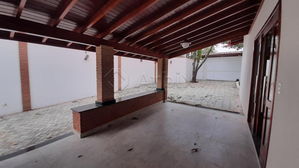 Alugar Rural / Chácara em Americana apenas R$ 3.800,00 - Foto 9