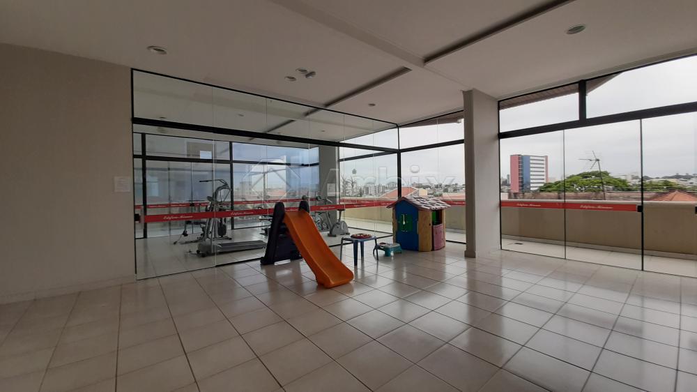 Alugar Apartamento / Padrão em Americana apenas R$ 2.650,00 - Foto 4