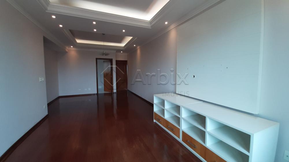Alugar Apartamento / Padrão em Americana apenas R$ 2.650,00 - Foto 5