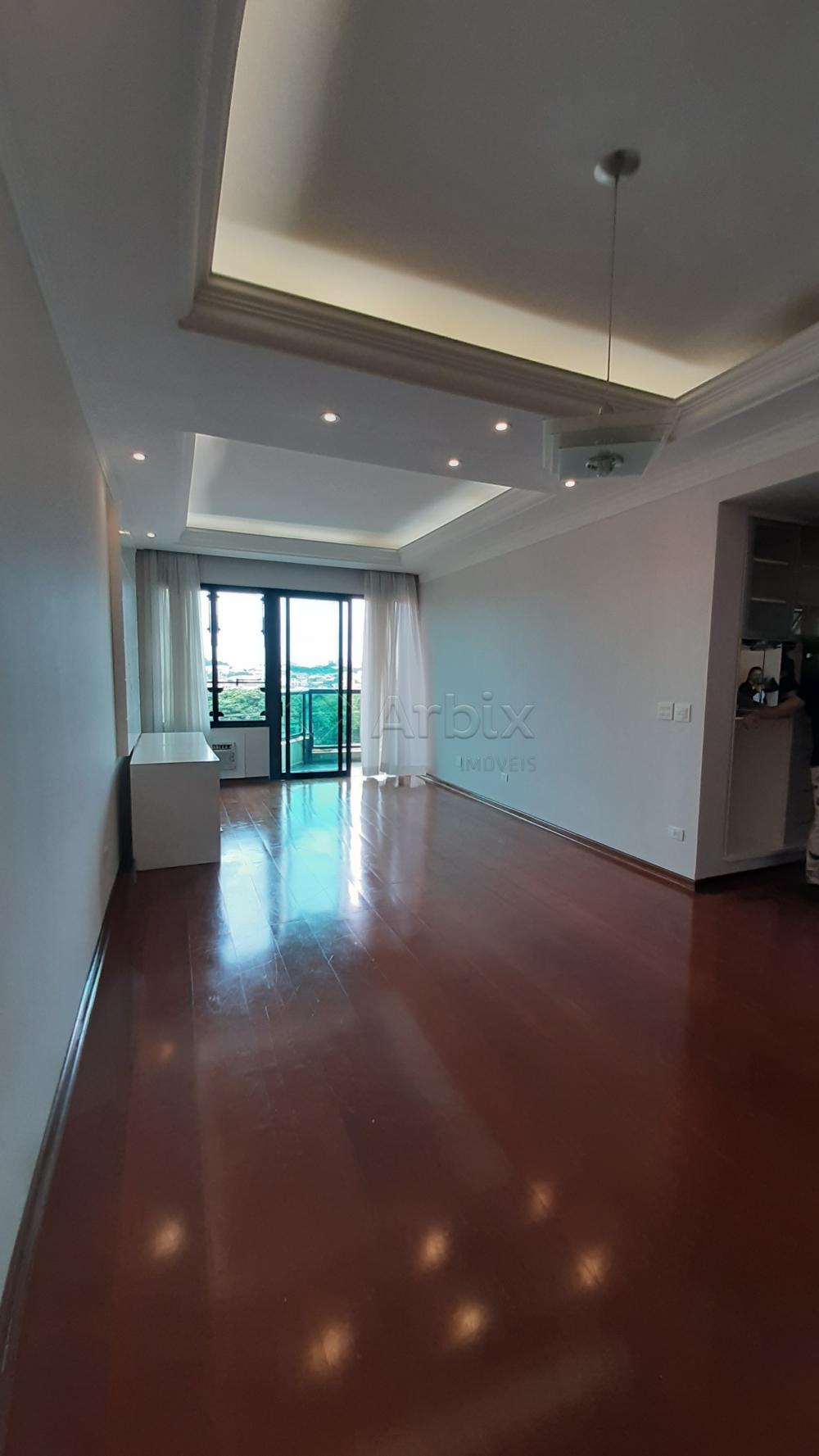Americana Apartamento Locacao R$ 2.650,00 Condominio R$1.100,00 3 Dormitorios 1 Suite Area construida 236.00m2