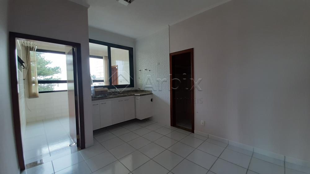 Alugar Apartamento / Padrão em Americana apenas R$ 2.650,00 - Foto 6