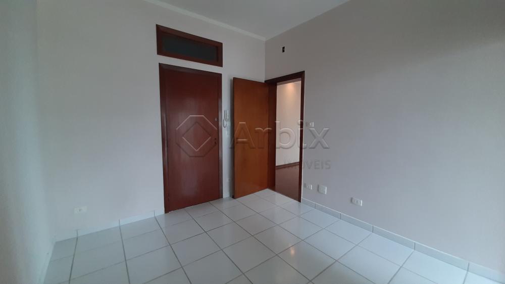 Alugar Apartamento / Padrão em Americana apenas R$ 2.650,00 - Foto 7
