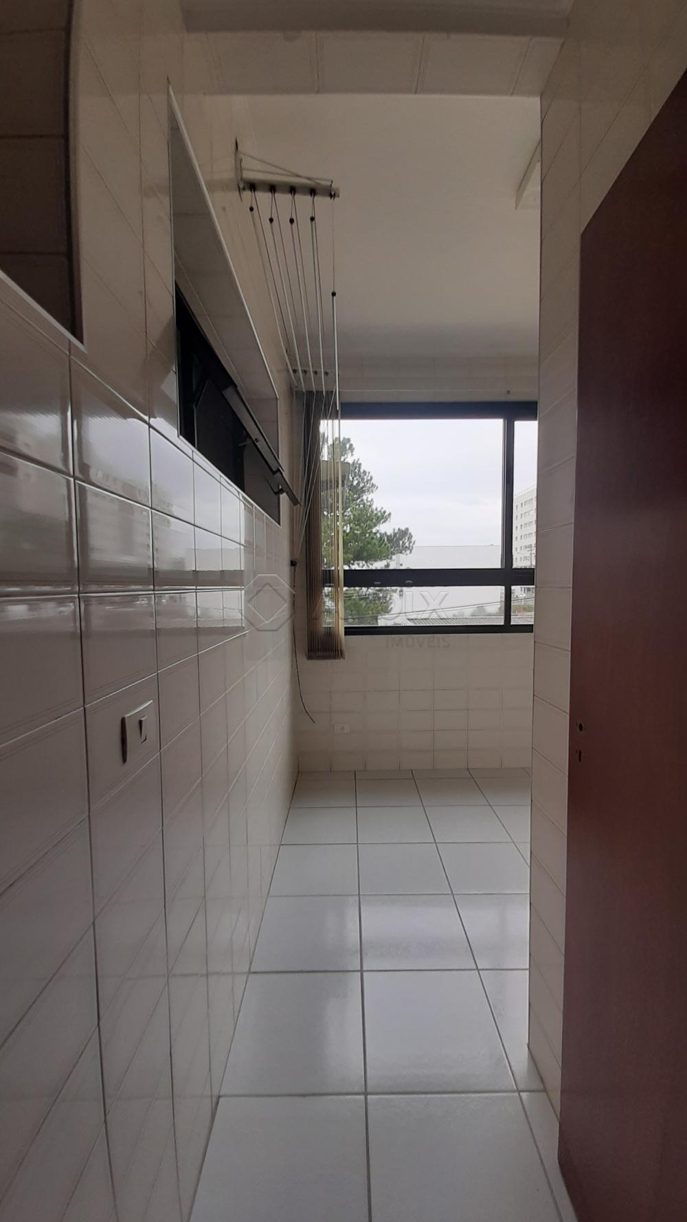 Alugar Apartamento / Padrão em Americana apenas R$ 2.650,00 - Foto 9