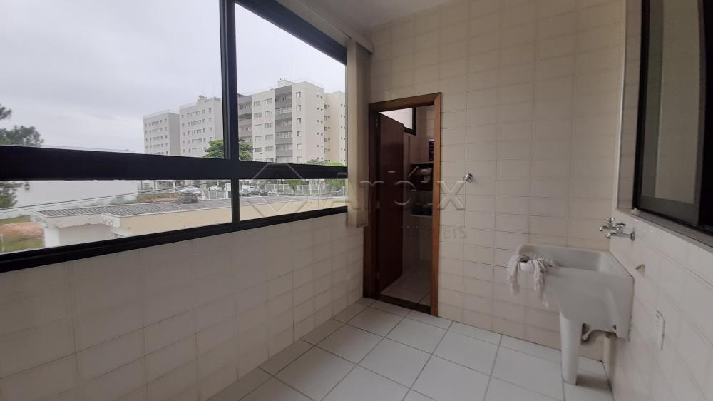 Alugar Apartamento / Padrão em Americana apenas R$ 2.650,00 - Foto 10