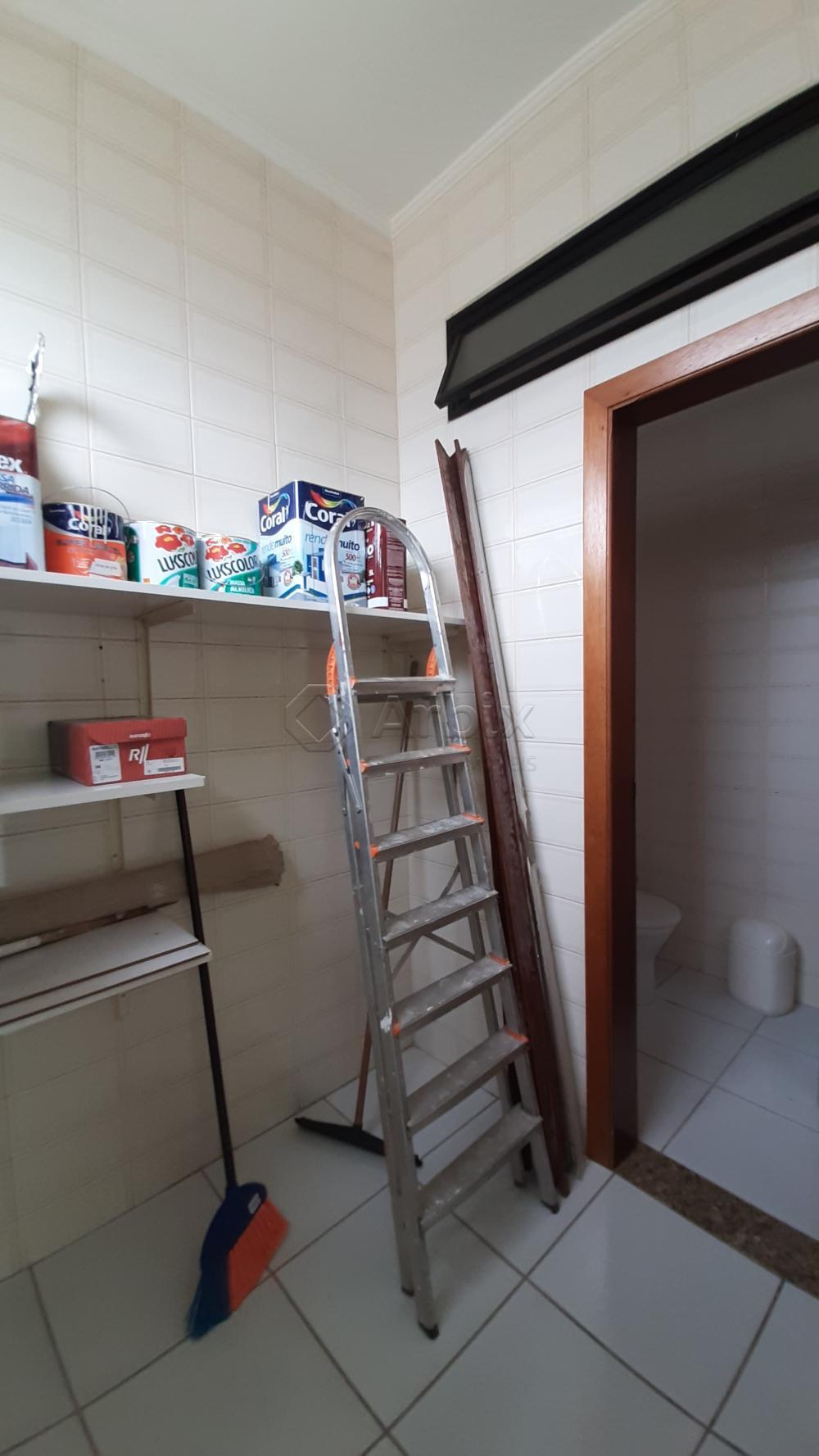 Alugar Apartamento / Padrão em Americana apenas R$ 2.650,00 - Foto 12