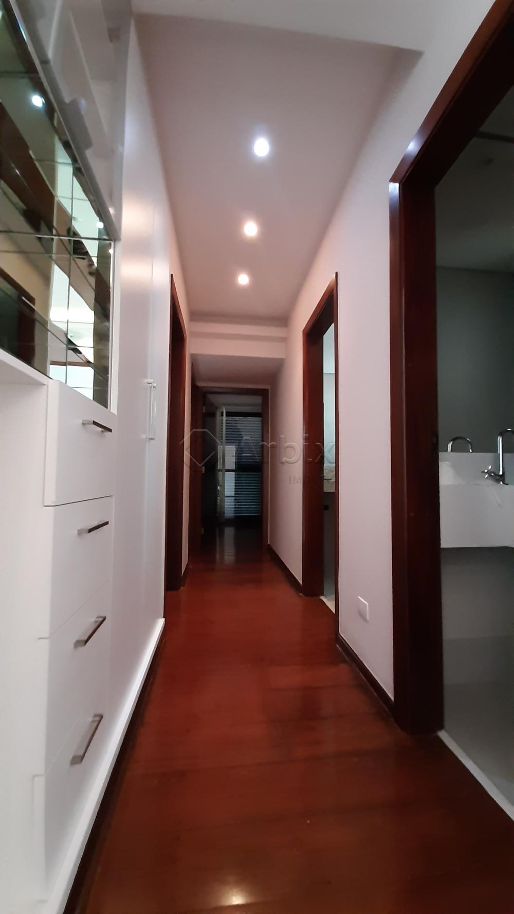 Alugar Apartamento / Padrão em Americana apenas R$ 2.650,00 - Foto 14