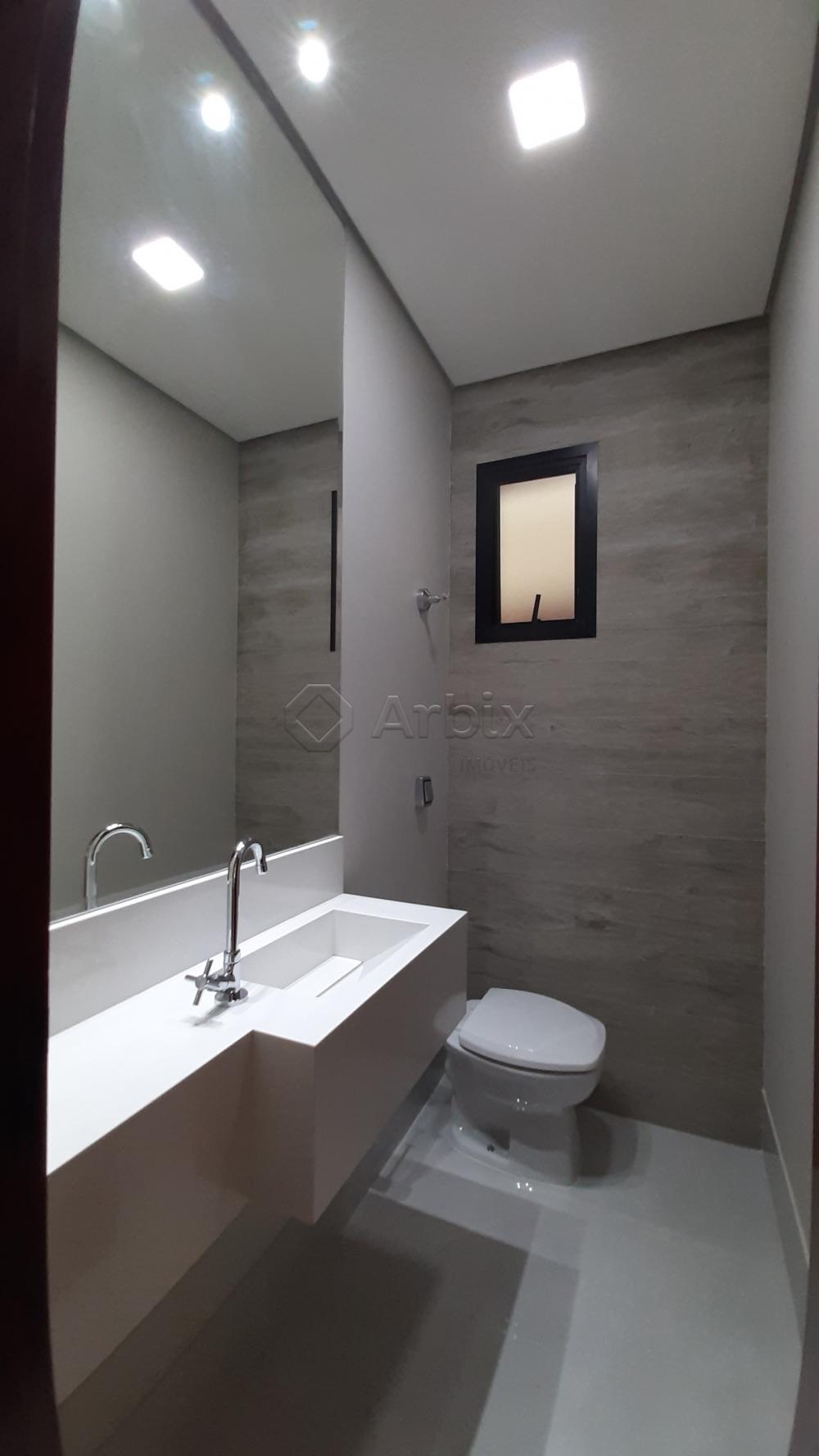 Alugar Apartamento / Padrão em Americana apenas R$ 2.650,00 - Foto 15
