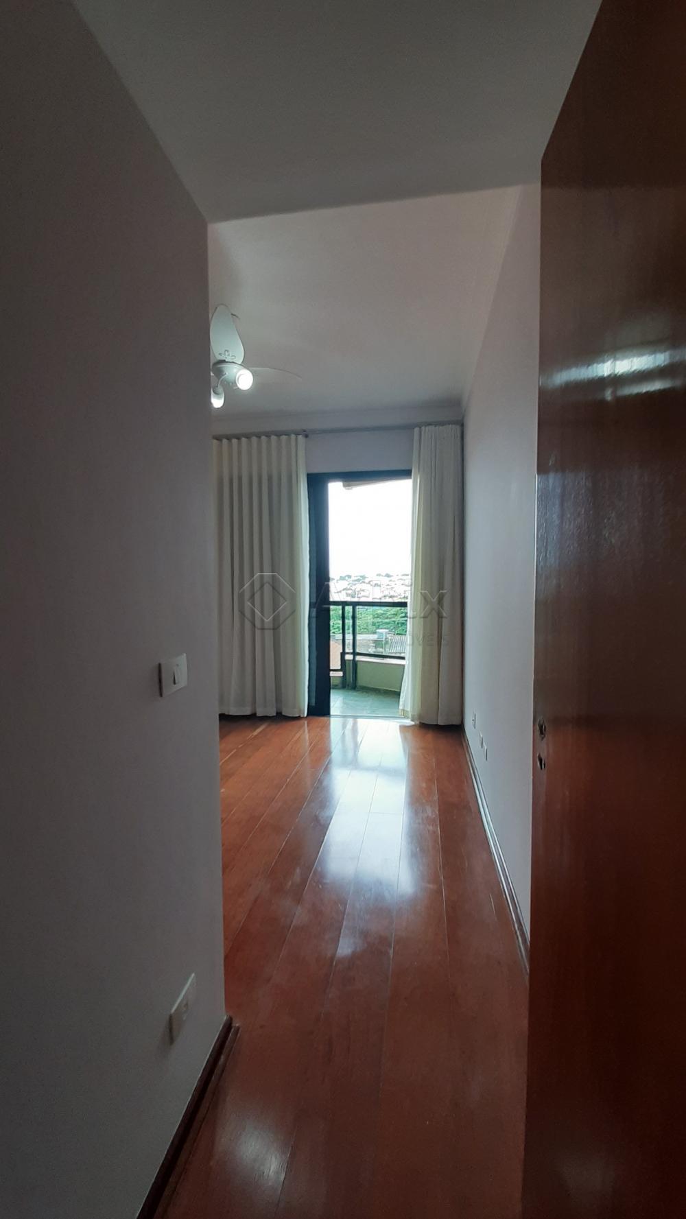 Alugar Apartamento / Padrão em Americana apenas R$ 2.650,00 - Foto 20