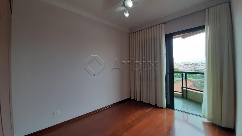 Alugar Apartamento / Padrão em Americana apenas R$ 2.650,00 - Foto 21