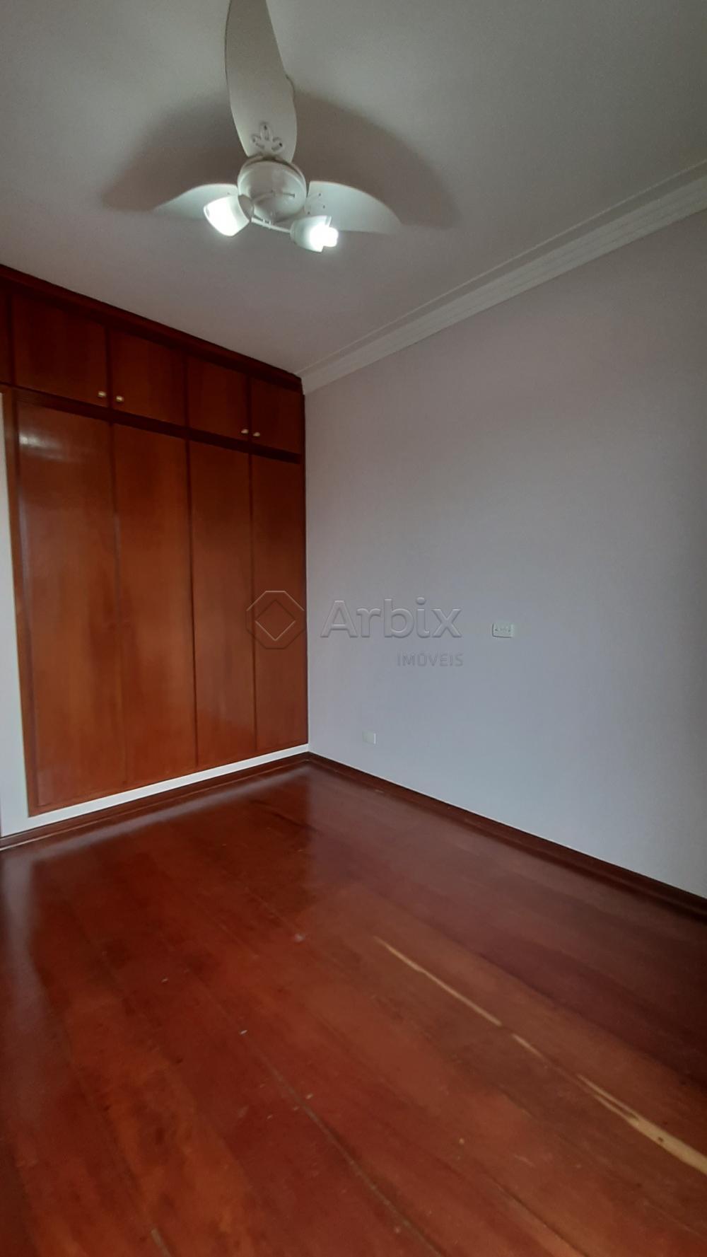 Alugar Apartamento / Padrão em Americana apenas R$ 2.650,00 - Foto 22