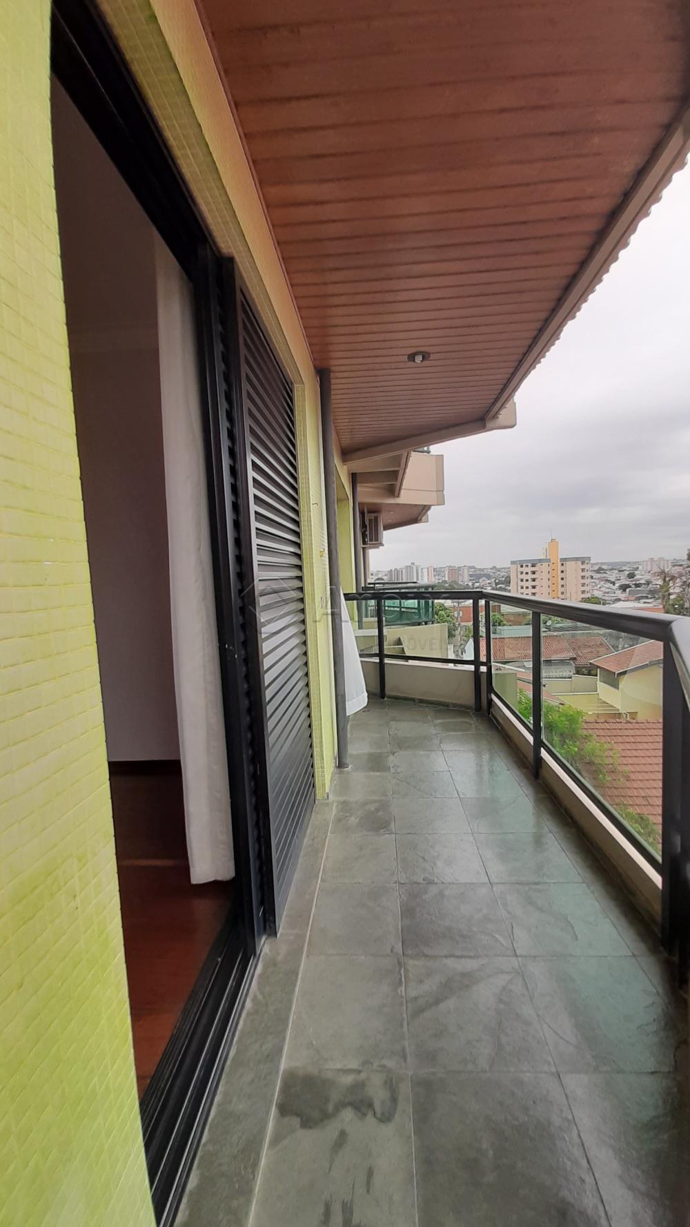 Alugar Apartamento / Padrão em Americana apenas R$ 2.650,00 - Foto 23
