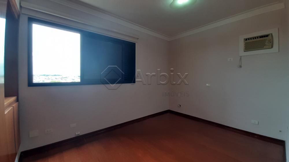 Alugar Apartamento / Padrão em Americana apenas R$ 2.650,00 - Foto 25