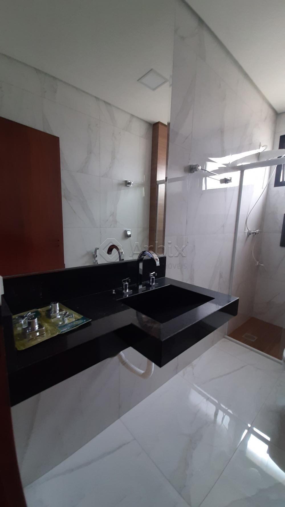 Alugar Apartamento / Padrão em Americana apenas R$ 2.650,00 - Foto 27