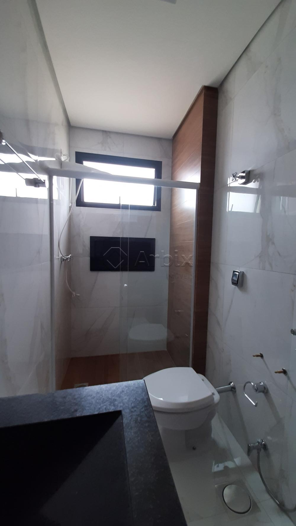 Alugar Apartamento / Padrão em Americana apenas R$ 2.650,00 - Foto 28