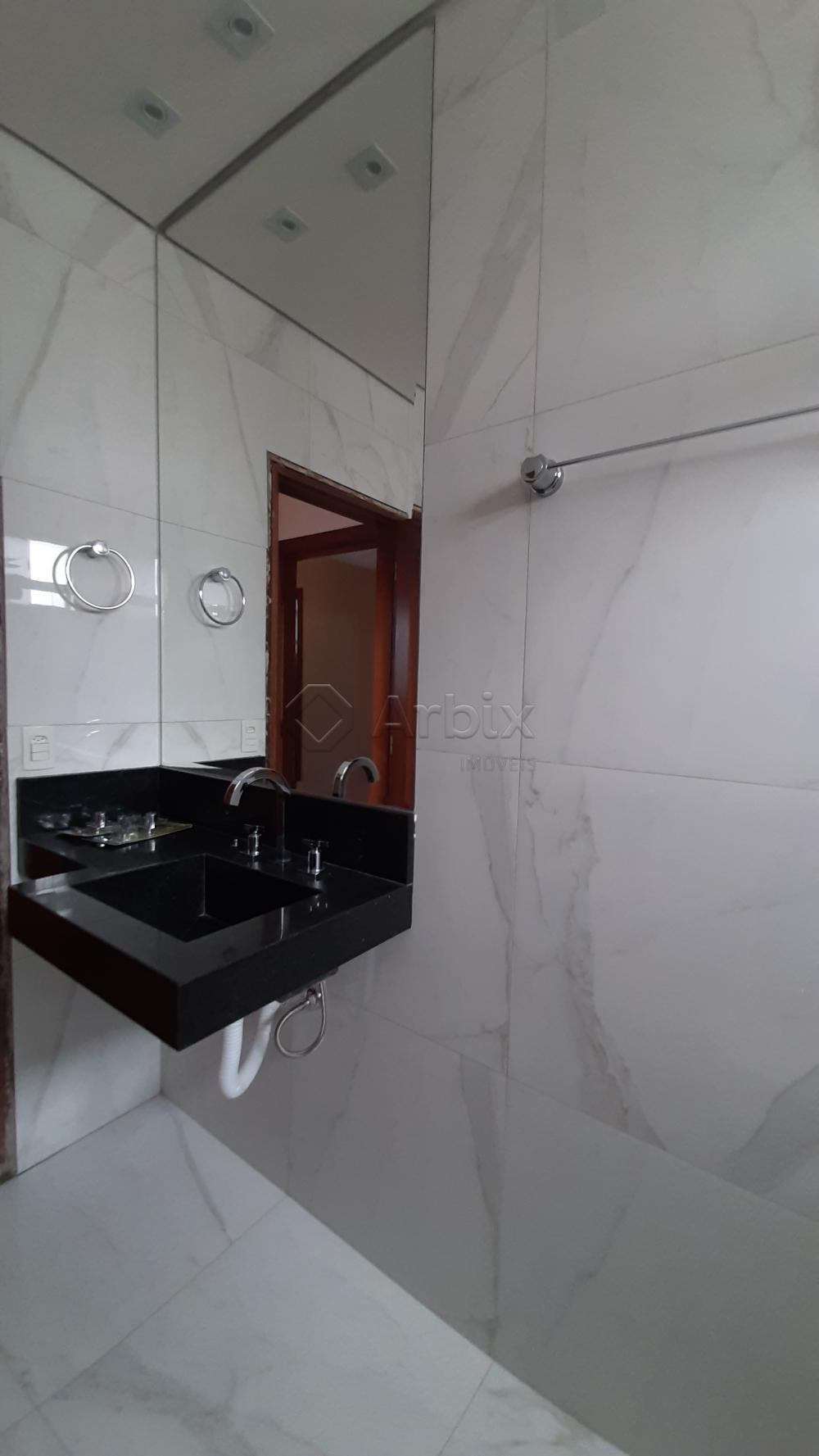 Alugar Apartamento / Padrão em Americana apenas R$ 2.650,00 - Foto 29