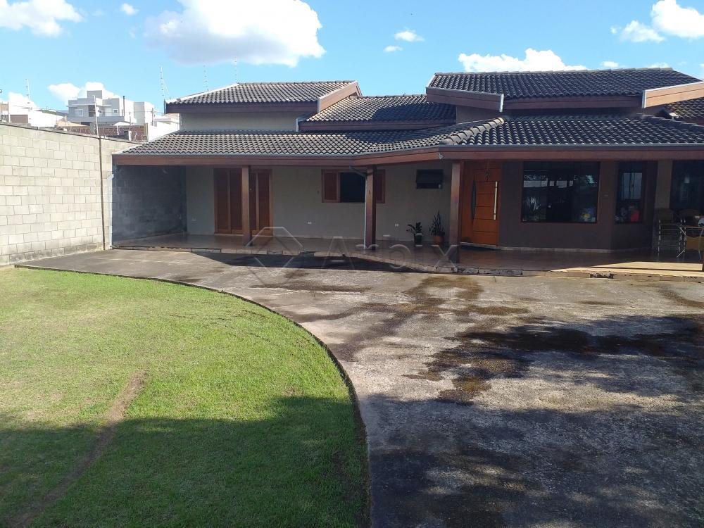 Americana casa Locacao R$ 3.500,00 3 Dormitorios 1 Suite Area do terreno 1050.00m2 Area construida 230.00m2