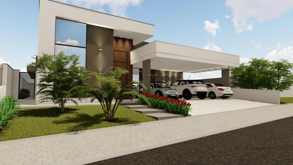 Americana Casa Venda R$1.800.000,00 Condominio R$530,00 3 Dormitorios 3 Suites Area do terreno 450.00m2 Area construida 242.00m2