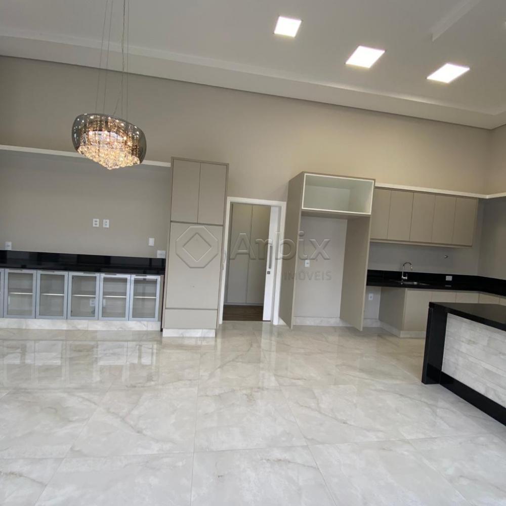 Comprar Casa / Condomínio em Americana apenas R$ 1.800.000,00 - Foto 7