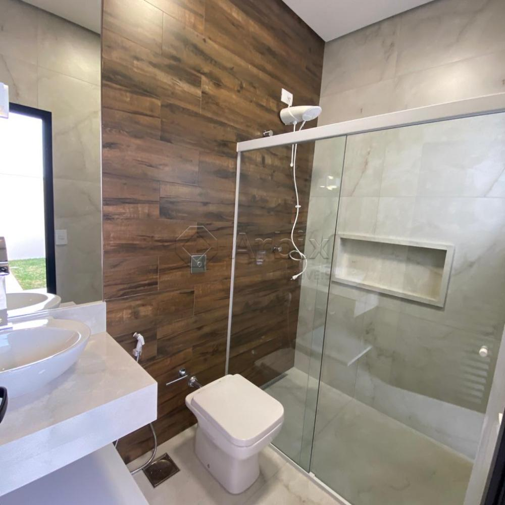Comprar Casa / Condomínio em Americana apenas R$ 1.800.000,00 - Foto 10