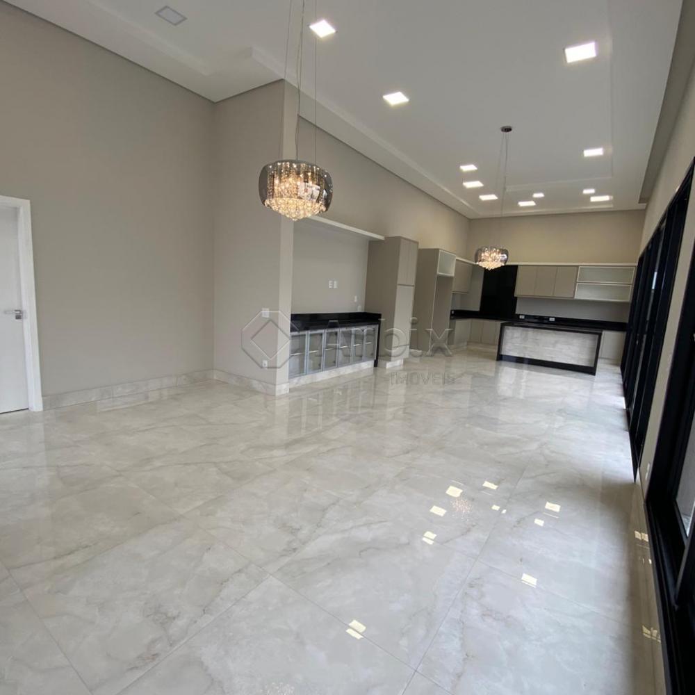 Comprar Casa / Condomínio em Americana apenas R$ 1.800.000,00 - Foto 5