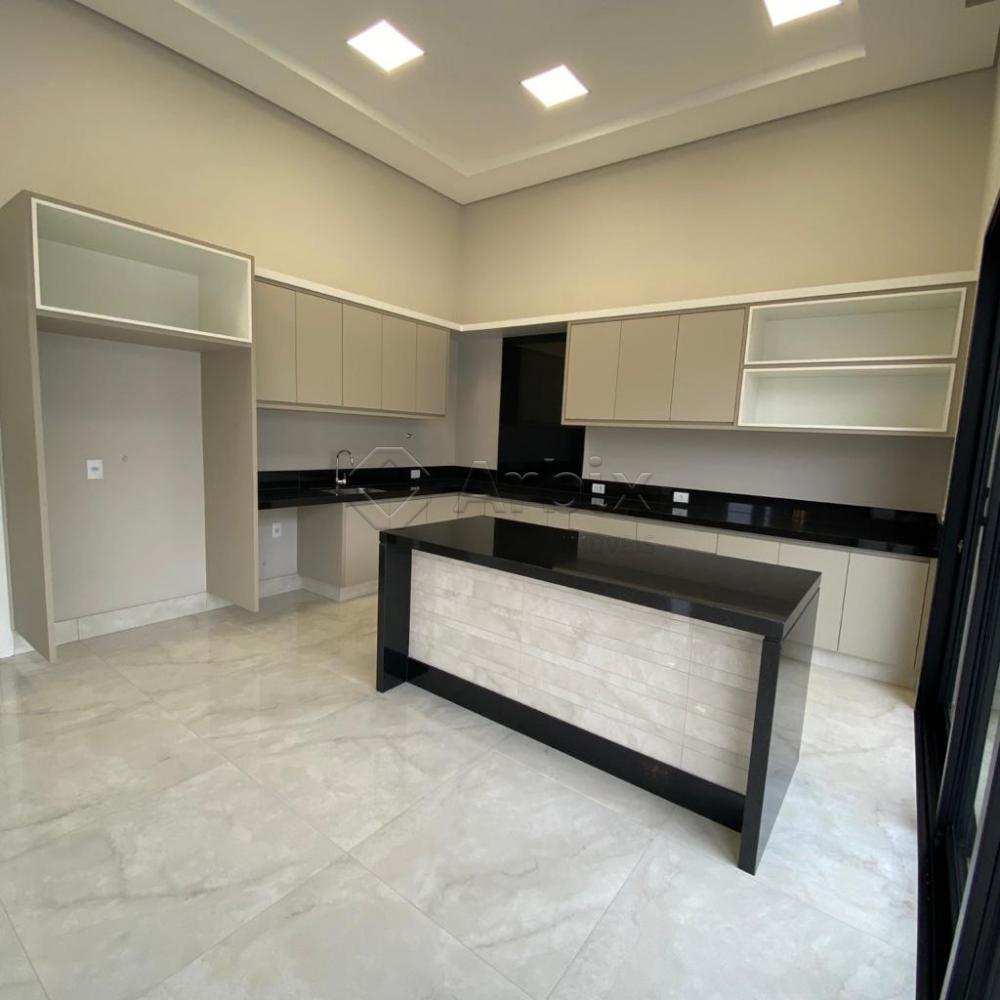 Comprar Casa / Condomínio em Americana apenas R$ 1.800.000,00 - Foto 6