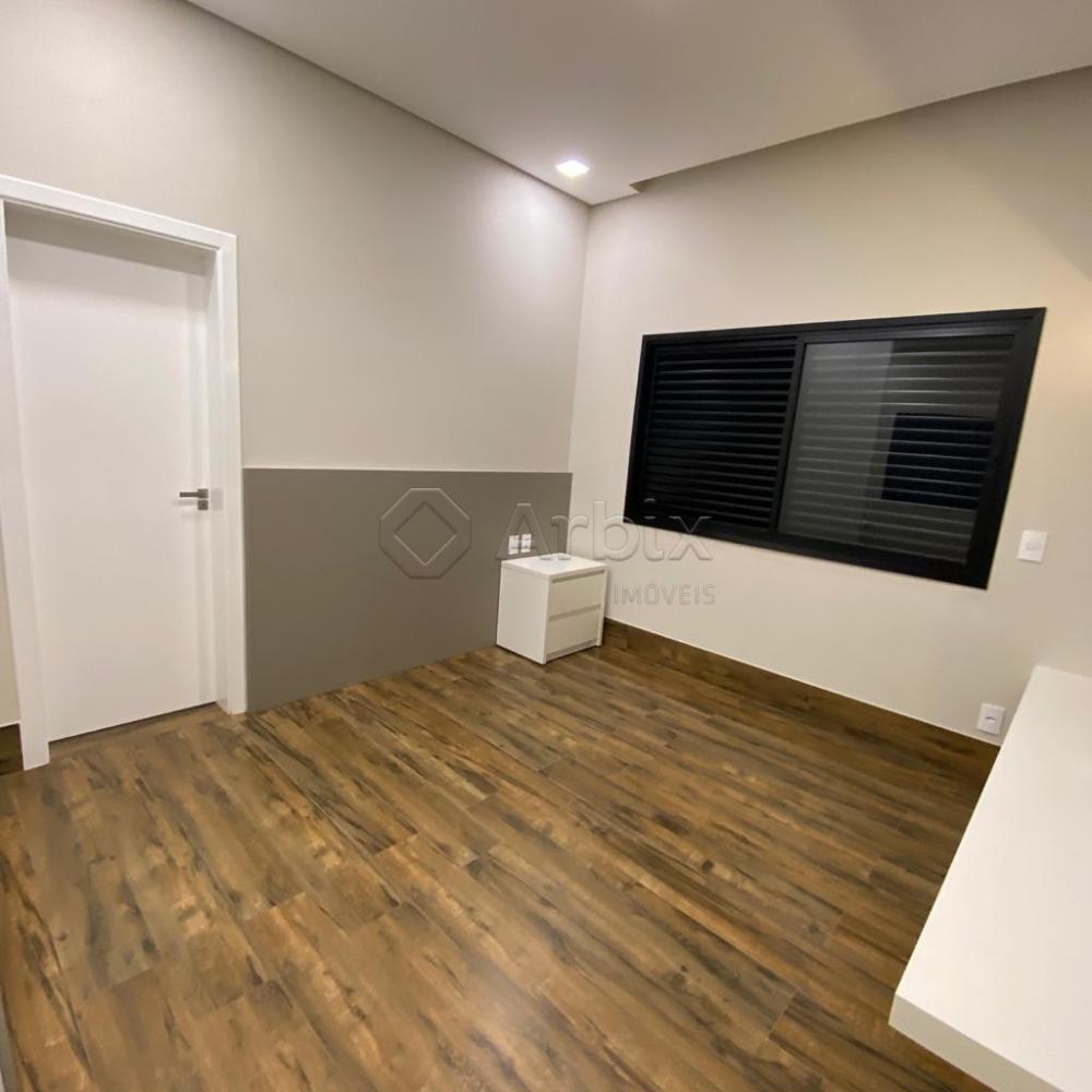 Comprar Casa / Condomínio em Americana apenas R$ 1.800.000,00 - Foto 18