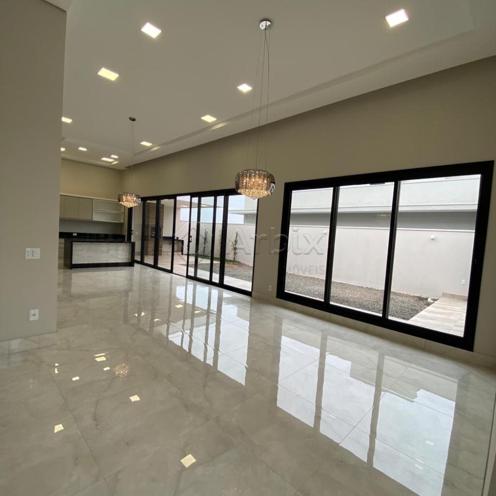 Comprar Casa / Condomínio em Americana apenas R$ 1.800.000,00 - Foto 4