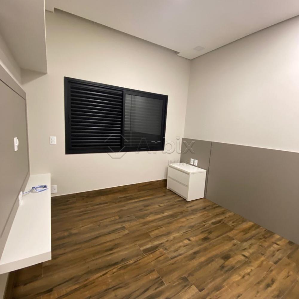 Comprar Casa / Condomínio em Americana apenas R$ 1.800.000,00 - Foto 20