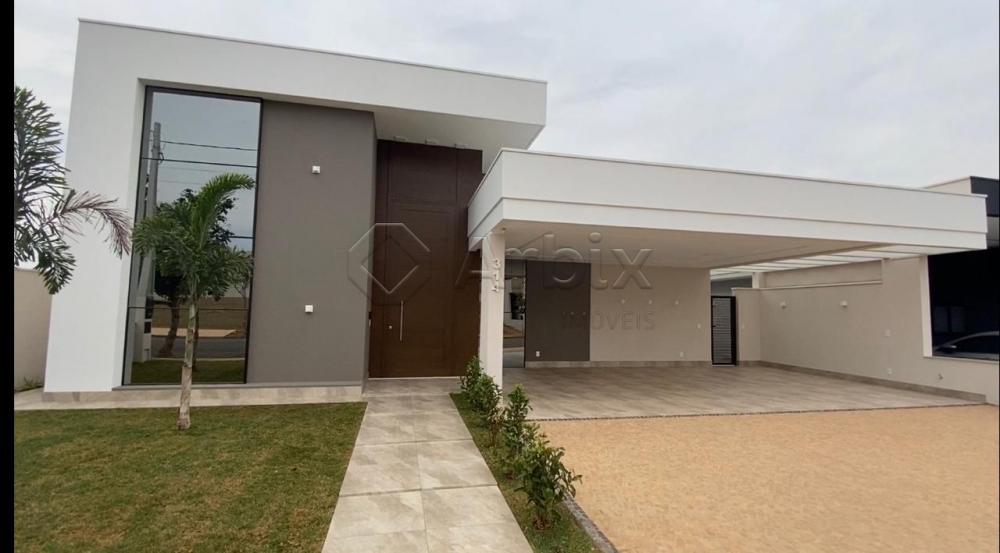 Comprar Casa / Condomínio em Americana apenas R$ 1.800.000,00 - Foto 2