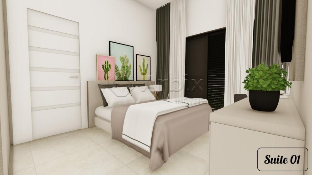 Comprar Casa / Condomínio em Americana apenas R$ 1.800.000,00 - Foto 24
