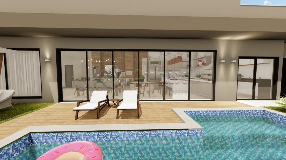 Comprar Casa / Condomínio em Americana apenas R$ 1.800.000,00 - Foto 30
