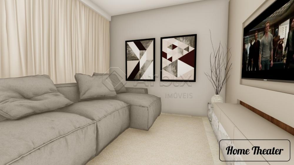 Comprar Casa / Condomínio em Americana apenas R$ 1.800.000,00 - Foto 31