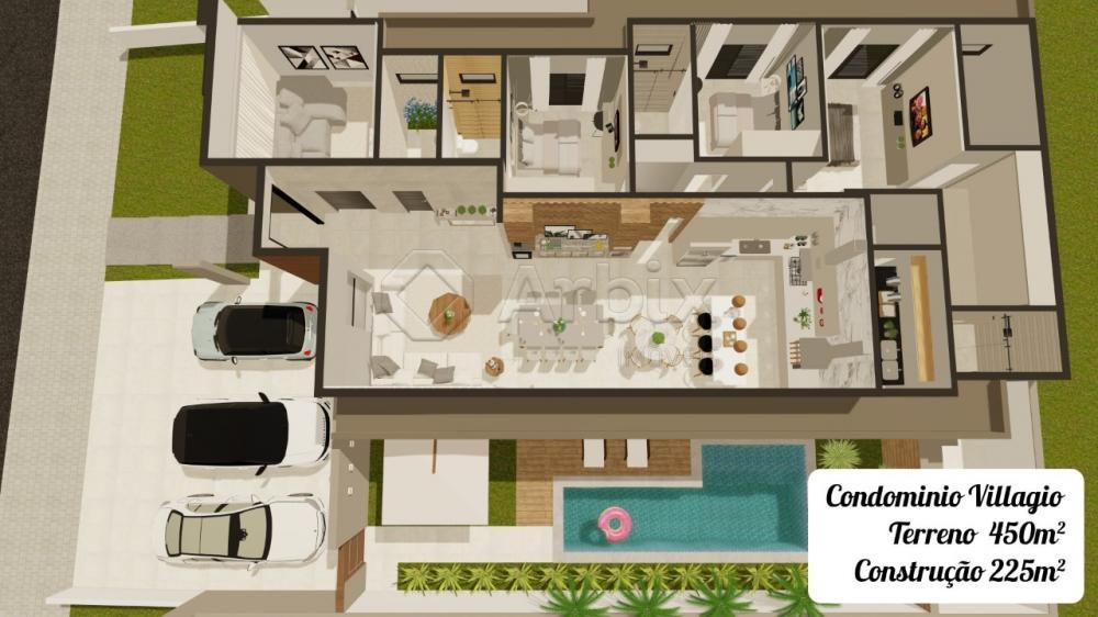 Comprar Casa / Condomínio em Americana apenas R$ 1.800.000,00 - Foto 33