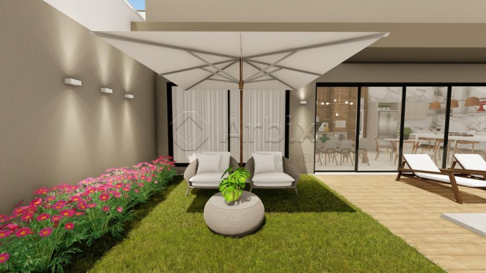 Comprar Casa / Condomínio em Americana apenas R$ 1.800.000,00 - Foto 34