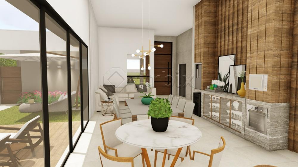 Comprar Casa / Condomínio em Americana apenas R$ 1.800.000,00 - Foto 40