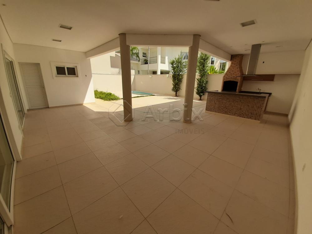 Comprar Casa / Condomínio em Americana apenas R$ 2.100.000,00 - Foto 2