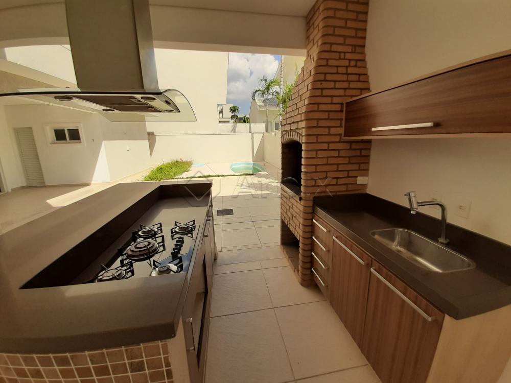 Comprar Casa / Condomínio em Americana apenas R$ 2.100.000,00 - Foto 6