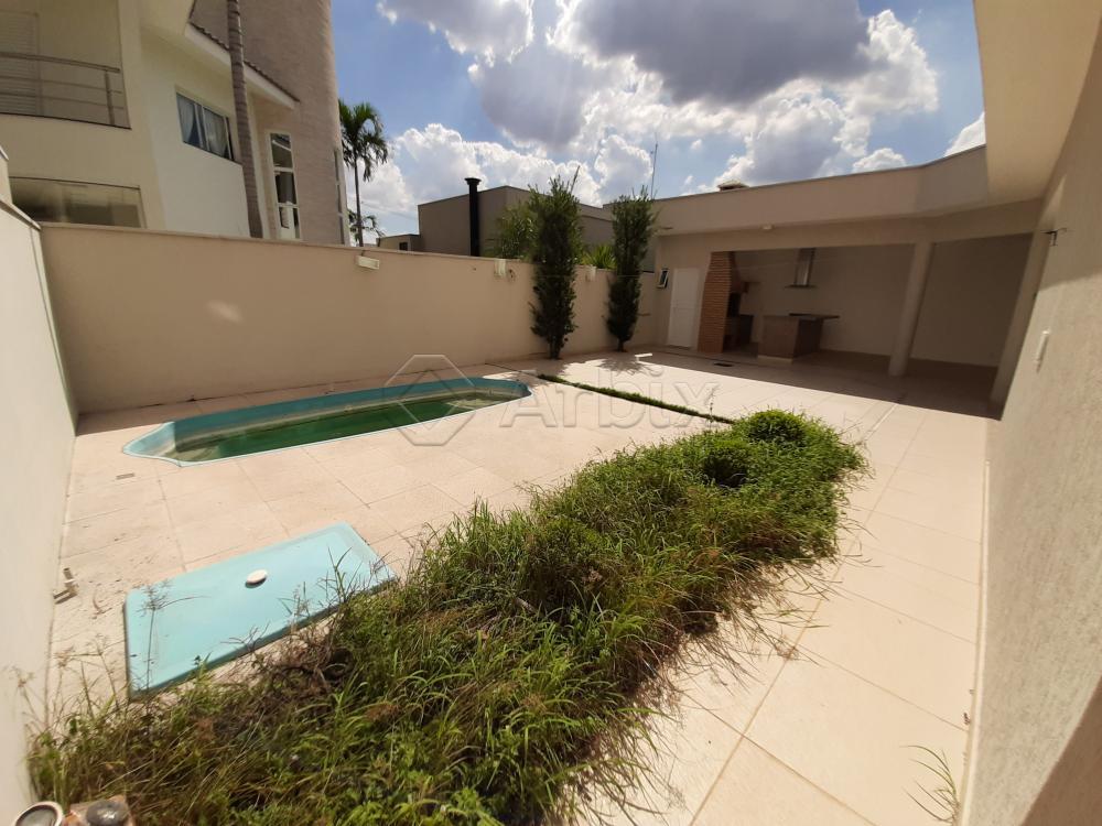 Comprar Casa / Condomínio em Americana apenas R$ 2.100.000,00 - Foto 3