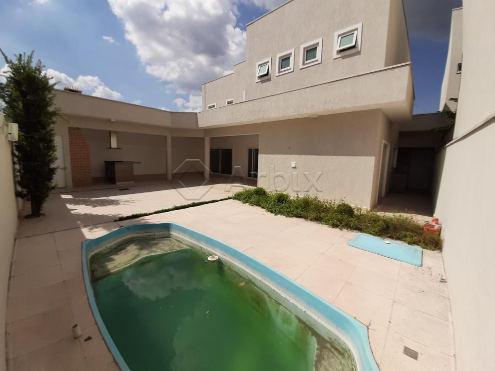 Comprar Casa / Condomínio em Americana apenas R$ 2.100.000,00 - Foto 4