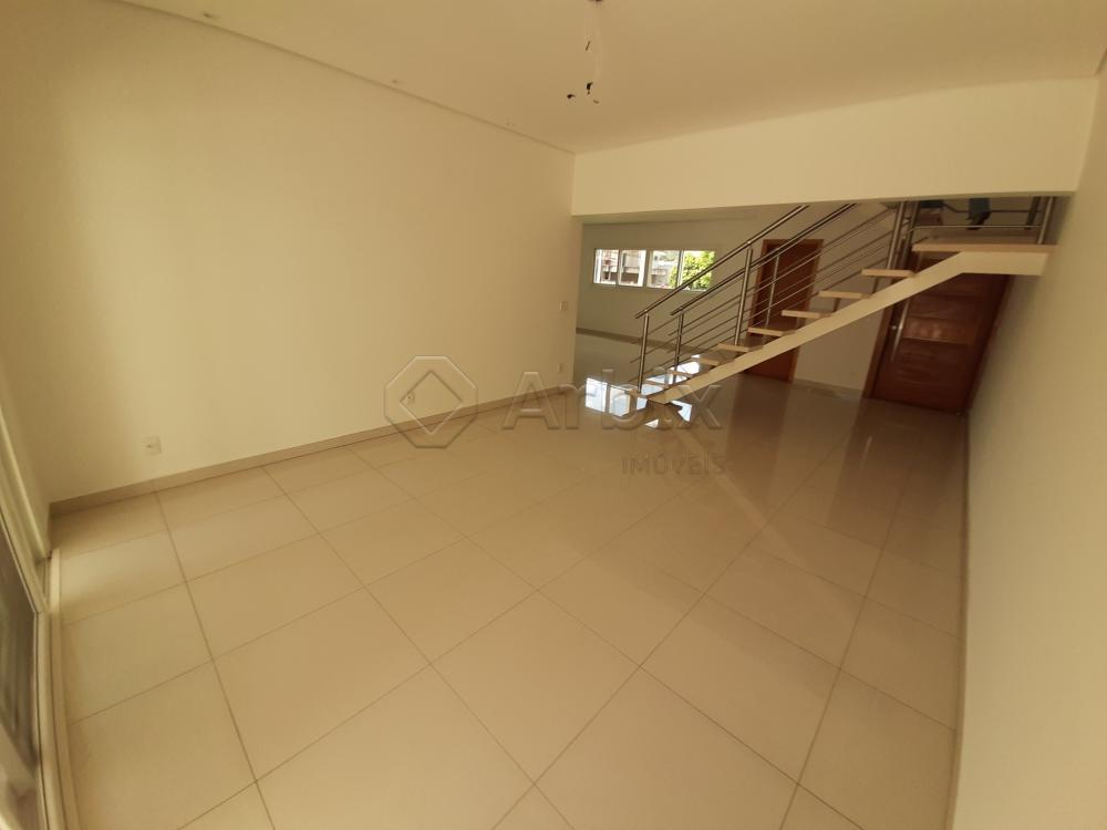 Comprar Casa / Condomínio em Americana apenas R$ 2.100.000,00 - Foto 9