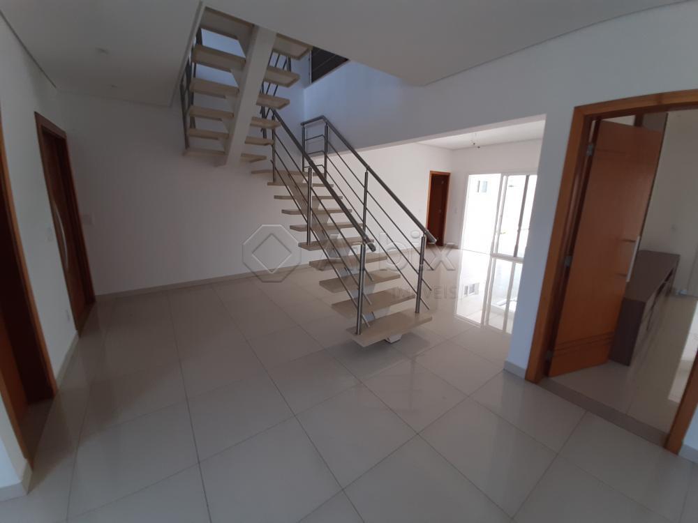 Comprar Casa / Condomínio em Americana apenas R$ 2.100.000,00 - Foto 11