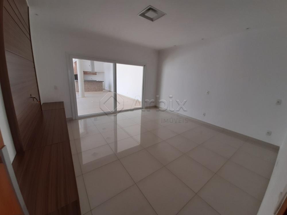 Comprar Casa / Condomínio em Americana apenas R$ 2.100.000,00 - Foto 12
