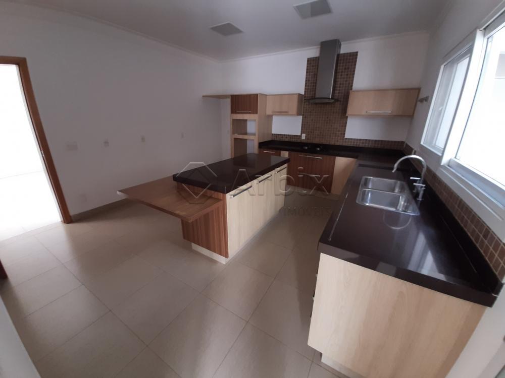 Comprar Casa / Condomínio em Americana apenas R$ 2.100.000,00 - Foto 15