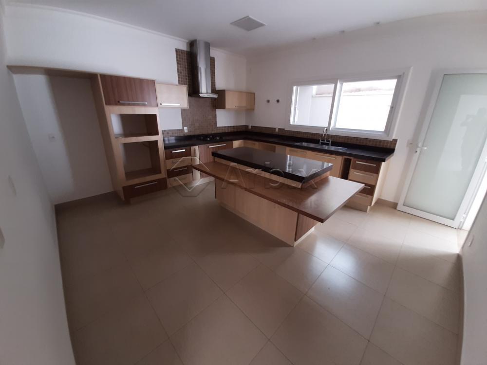 Comprar Casa / Condomínio em Americana apenas R$ 2.100.000,00 - Foto 16