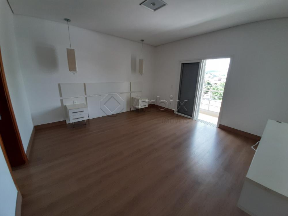 Comprar Casa / Condomínio em Americana apenas R$ 2.100.000,00 - Foto 23