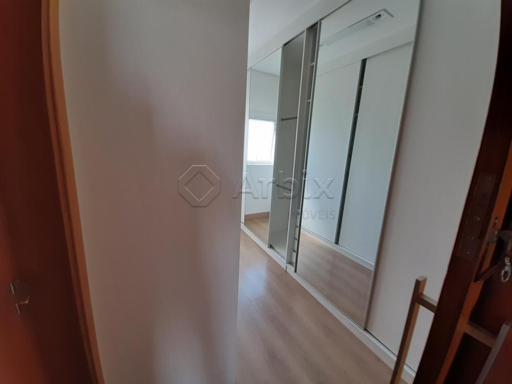 Comprar Casa / Condomínio em Americana apenas R$ 2.100.000,00 - Foto 24