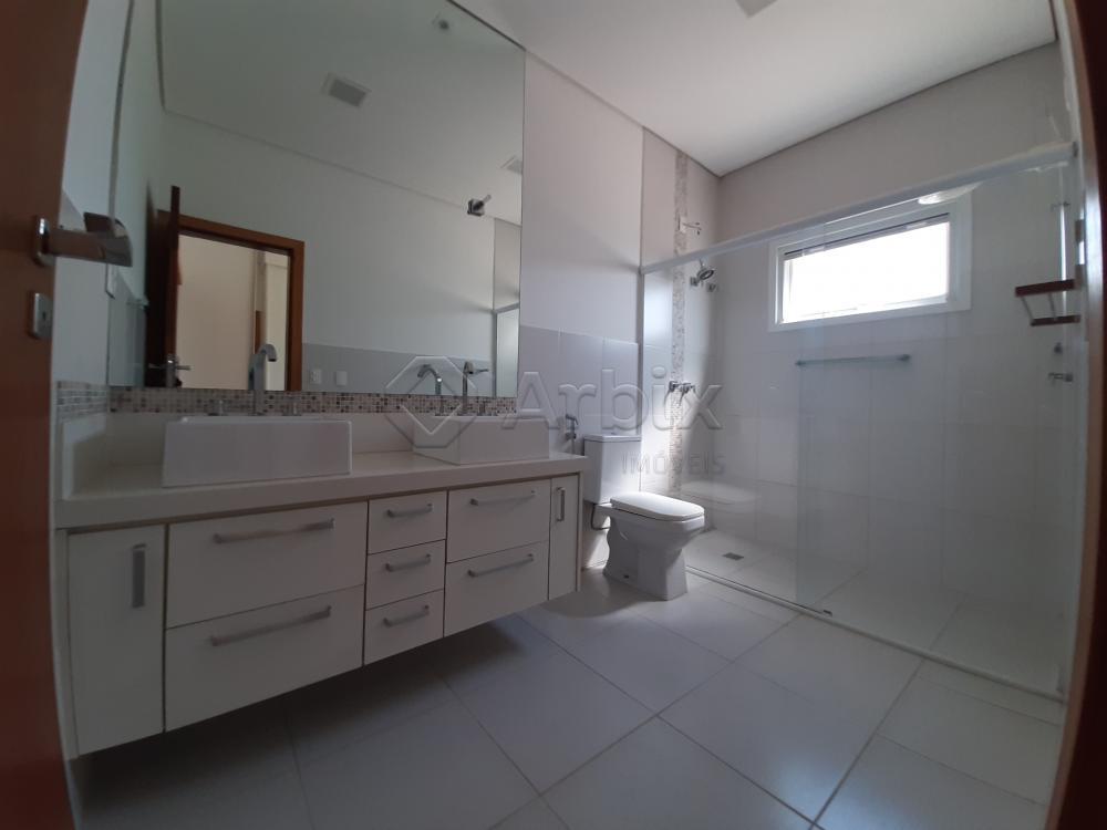 Comprar Casa / Condomínio em Americana apenas R$ 2.100.000,00 - Foto 26