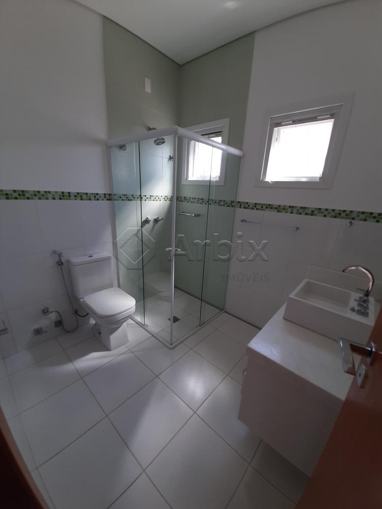 Comprar Casa / Condomínio em Americana apenas R$ 2.100.000,00 - Foto 29